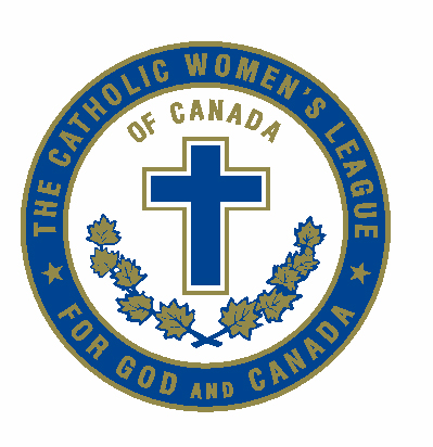 Learn More About The Catholic Women's League Of Canada